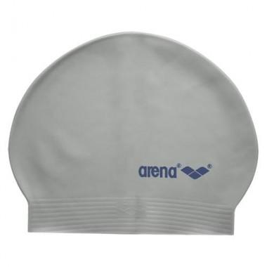 Шапочка для плавания Arena Soft Latex арт.9129420-057