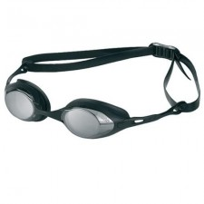 Очки для плавания Arena Cobra арт.9235551