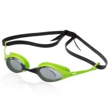 Очки для плавания Arena Cobra арт.9235565