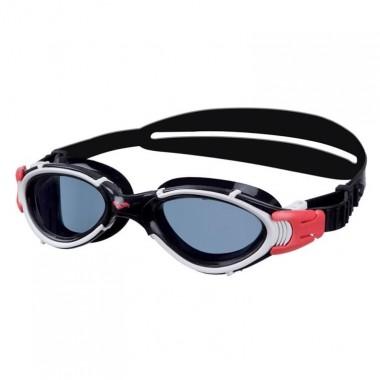 Очки для плавания Arena Nimesis X-Fit арт.9241640