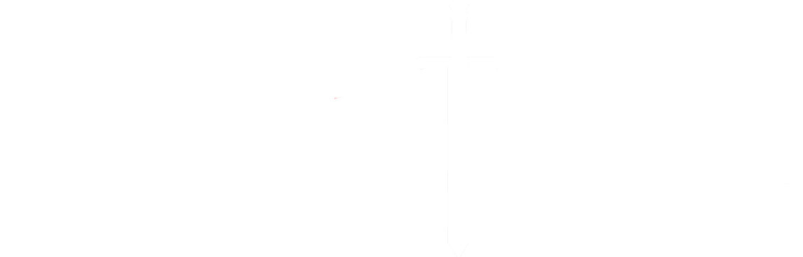 sportano.ru